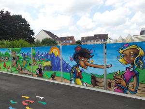 fresque-école-camus-villeneuve-dascq-avec-Opoil-Pi80-Logick